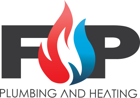 F & P Plumbing and Heating