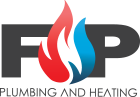 F&P Plumbing and Heating